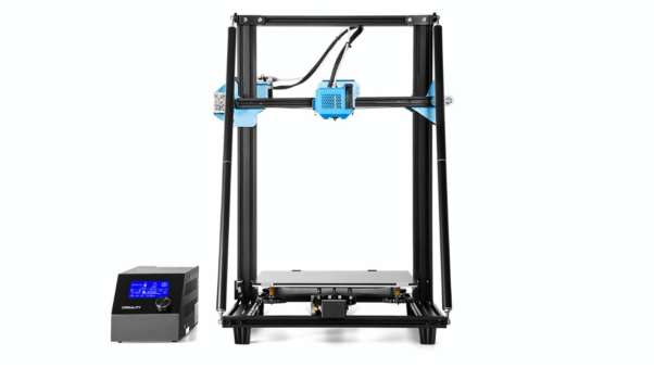 Your 3D Printer